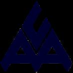 Athena Cheer Academy